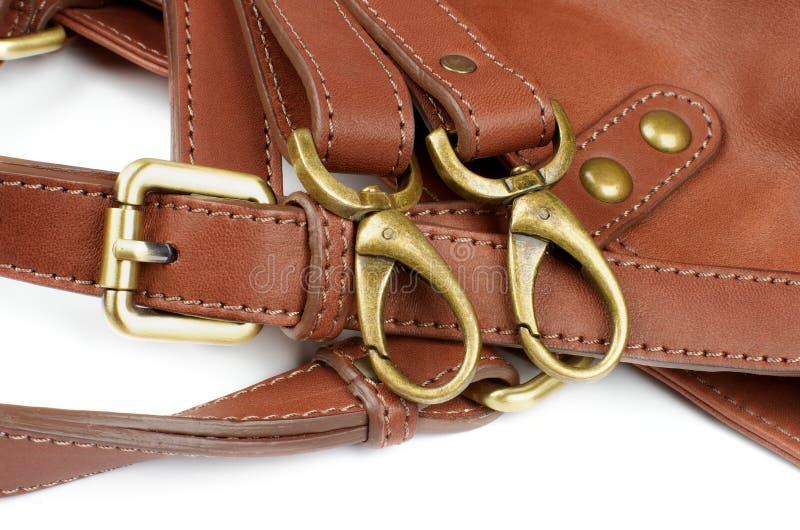 Download Details of Traveling Bag stock image. Image of ginger - 32901341
