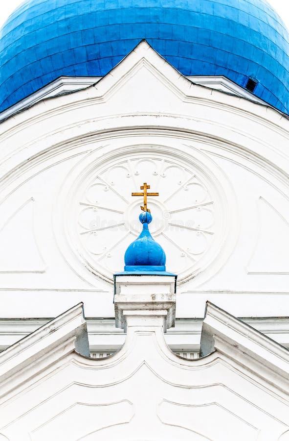 Download Details Van Klooster Bogolubovo. Stock Foto - Afbeelding bestaande uit klooster, wijnoogst: 29503344