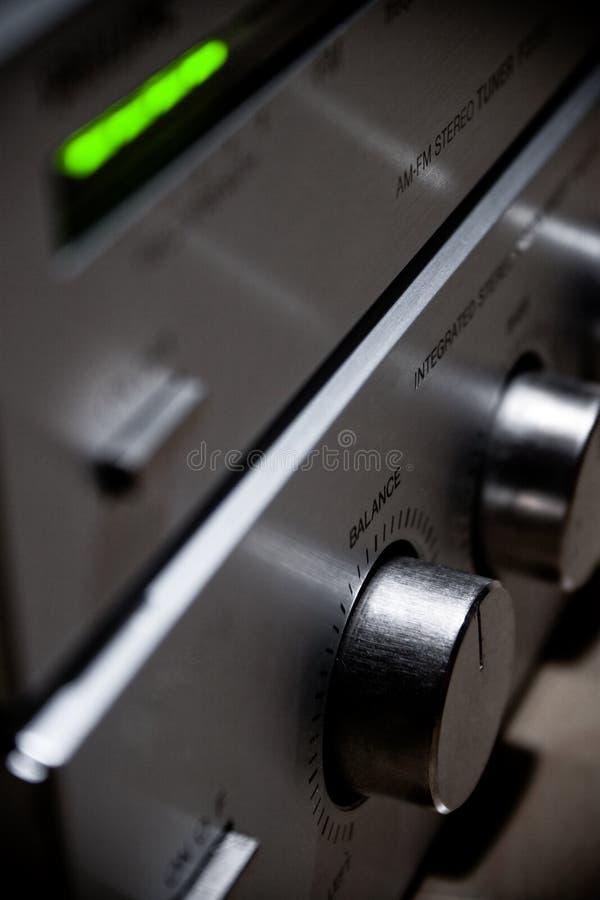 Download Details Of Vintage Hi-Fi Stock Photos - Image: 2159683