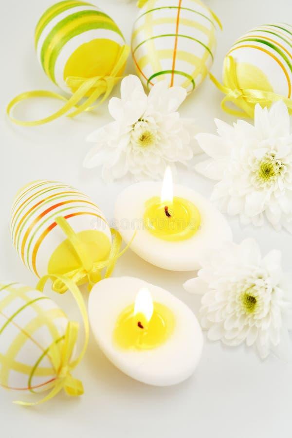 Detalhe de Easter fotos de stock royalty free