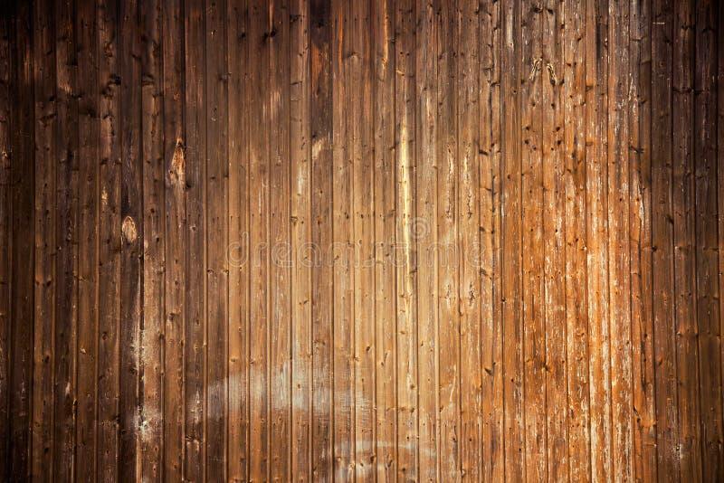 Detalhe de madeira da textura do fundo imagem de stock
