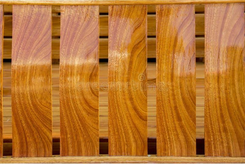 Detalhe de madeira feito à mão fotos de stock