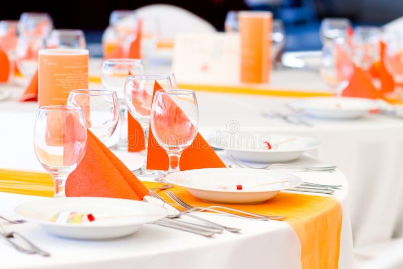 Download Detalhe De Um Jogo Da Tabela Imagem de Stock - Imagem de jante, formal: 26516043