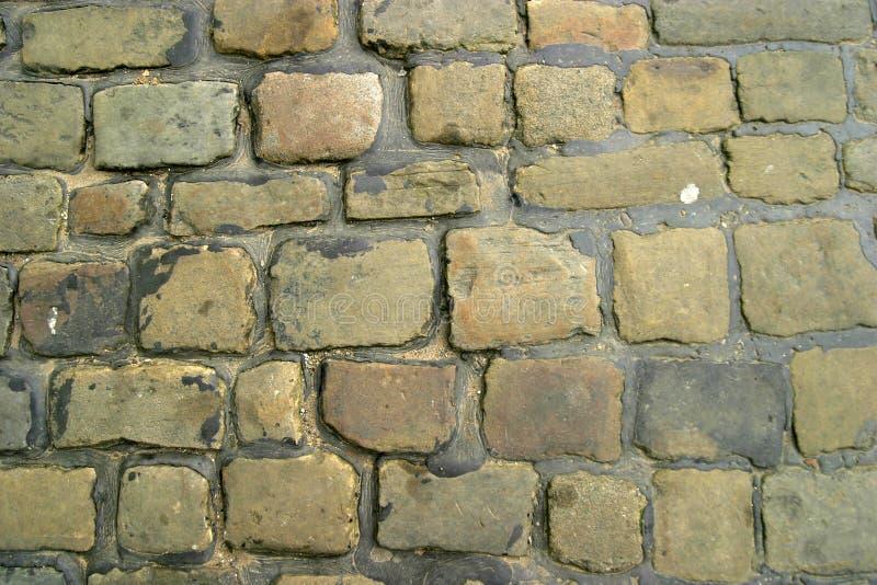 Download Detalhe do godo imagem de stock. Imagem de victorian, cobbles - 112753