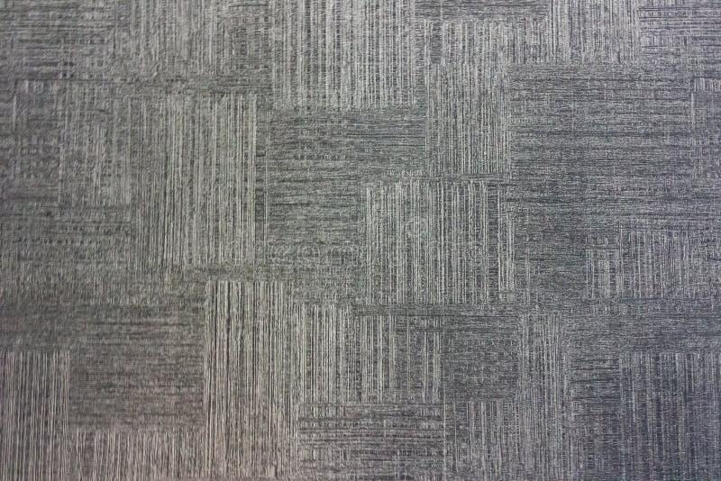 detalhes cinzentos da parede da textura da abstração da imagem de fundo ilustração royalty free