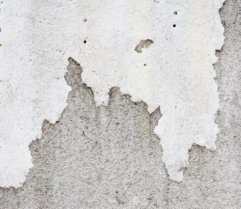 Detalle de la pared fotografía de archivo