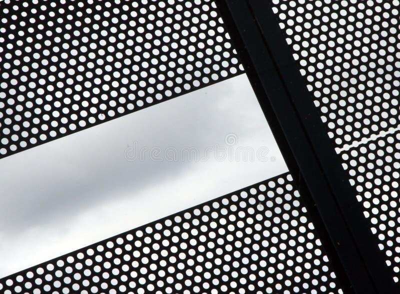 Detalle del diseño gráfico fotos de archivo libres de regalías