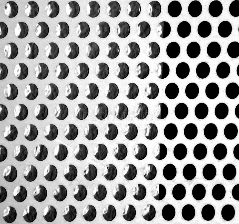 Detalle del diseño gráfico imagenes de archivo