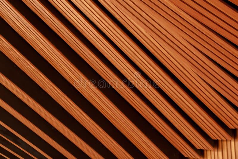 Detalle del techo de Sydney Opera House fotografía de archivo libre de regalías