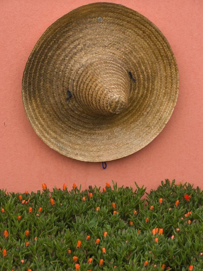 Detalle mexicano fotos de archivo