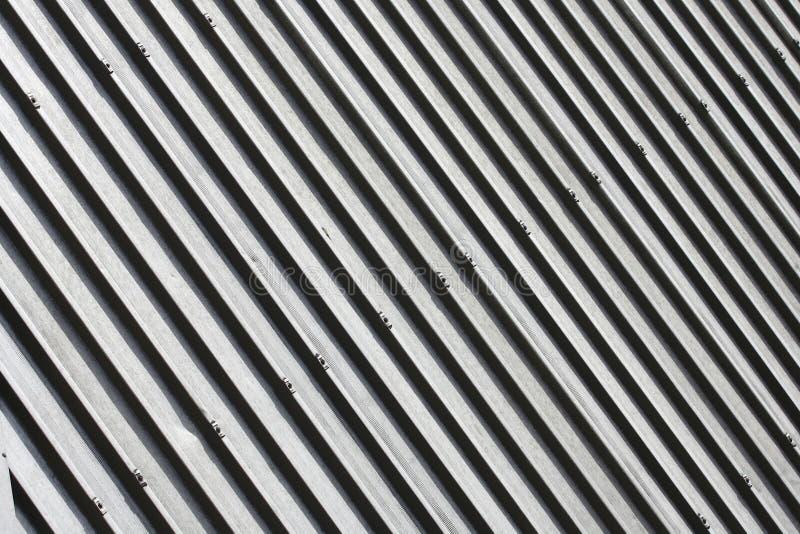 Download Detalle Y Fondo De La Textura Del Metal Foto de archivo - Imagen de reflejo, limpio: 41904036
