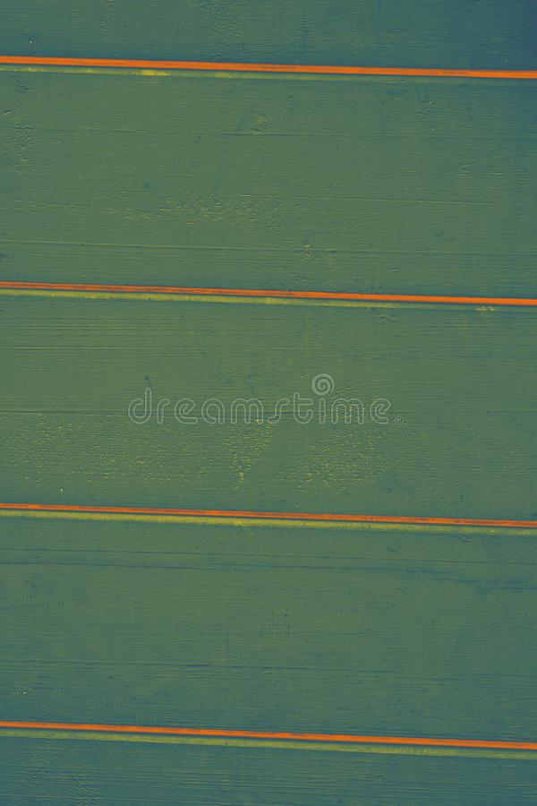 Detalles abstractos de textura de fondo en madera fotos de archivo libres de regalías