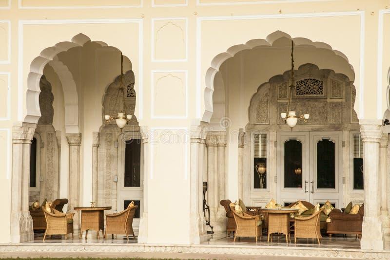 Download Detalles Arquitectónicos Indios Imagen de archivo - Imagen de hinduism, hospitalidad: 41920463