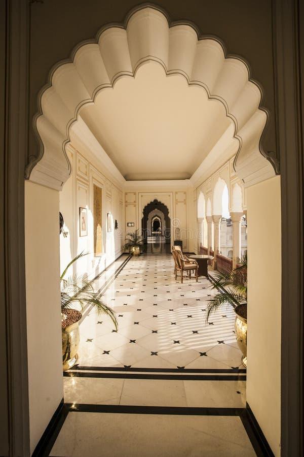 Download Detalles Arquitectónicos Indios Foto de archivo - Imagen de agra, india: 41920952
