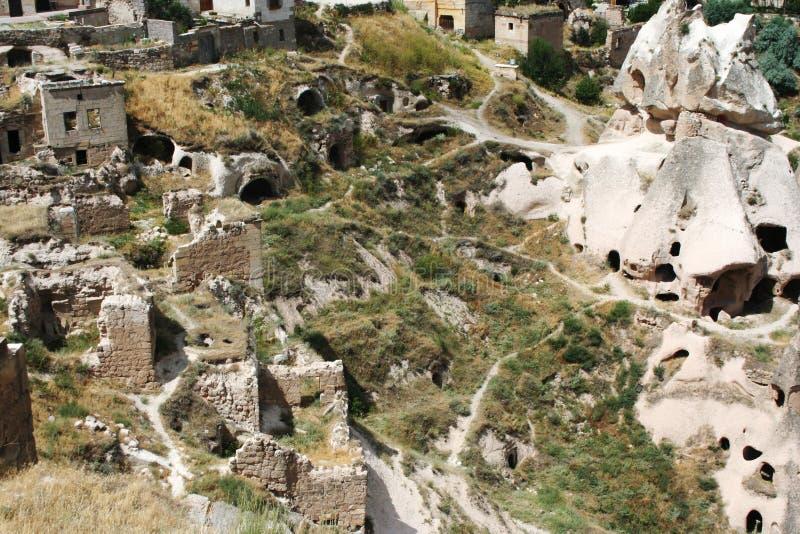 Download Detalles de Cappadocia imagen de archivo. Imagen de anatolia - 42442223