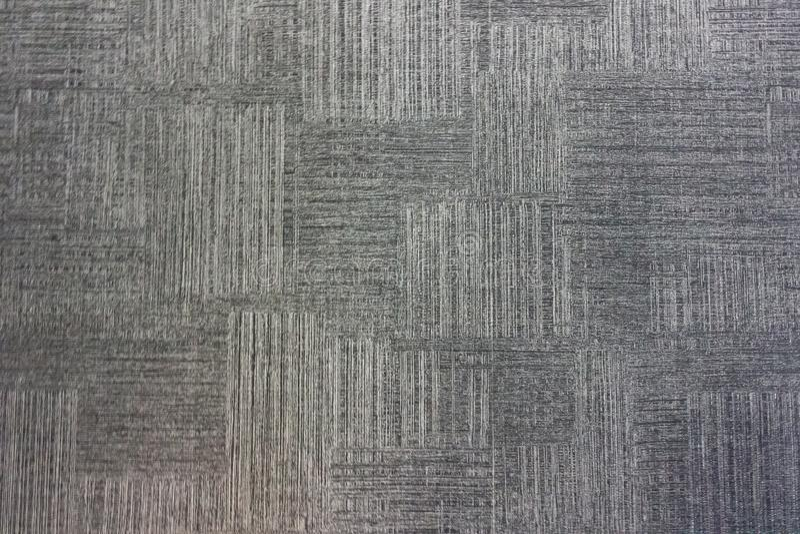 detalles grises de la pared de la textura de la abstracción de la imagen de fondo fotografía de archivo