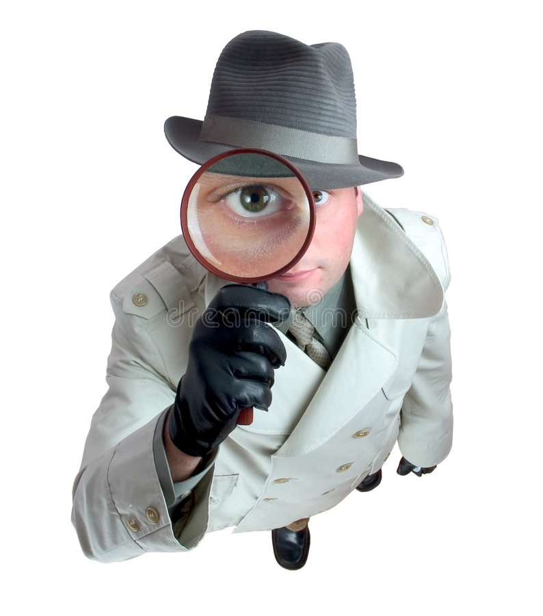 detektywie 3