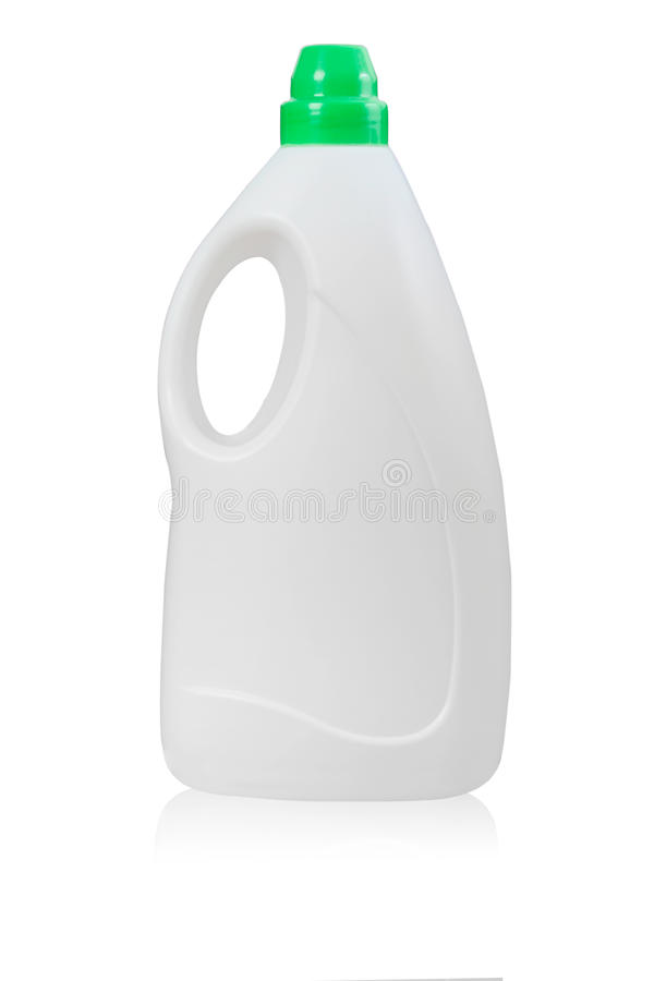 Free Detergent Stock Photo - 23022600