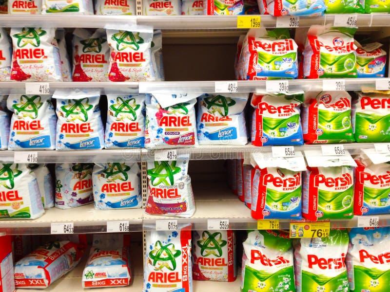 detergent obrazy royalty free