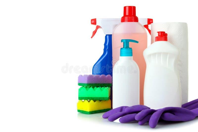 detergentes fotos de stock