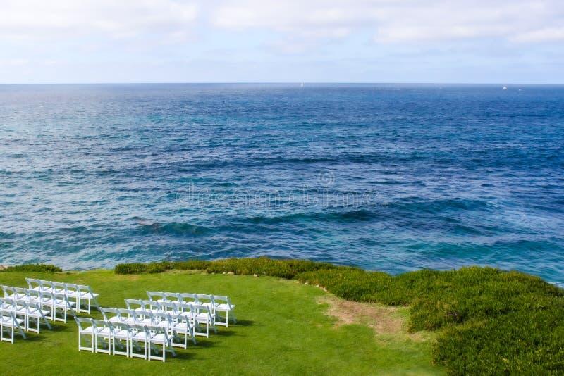 Determinación para casarse fotografía de archivo libre de regalías