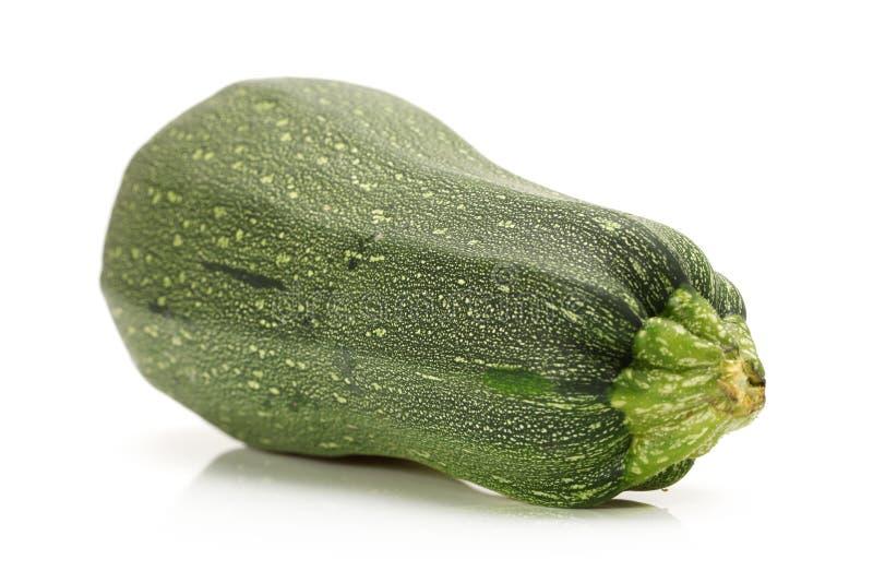 Determinada espécie de abóbora do legume fresco. imagens de stock royalty free