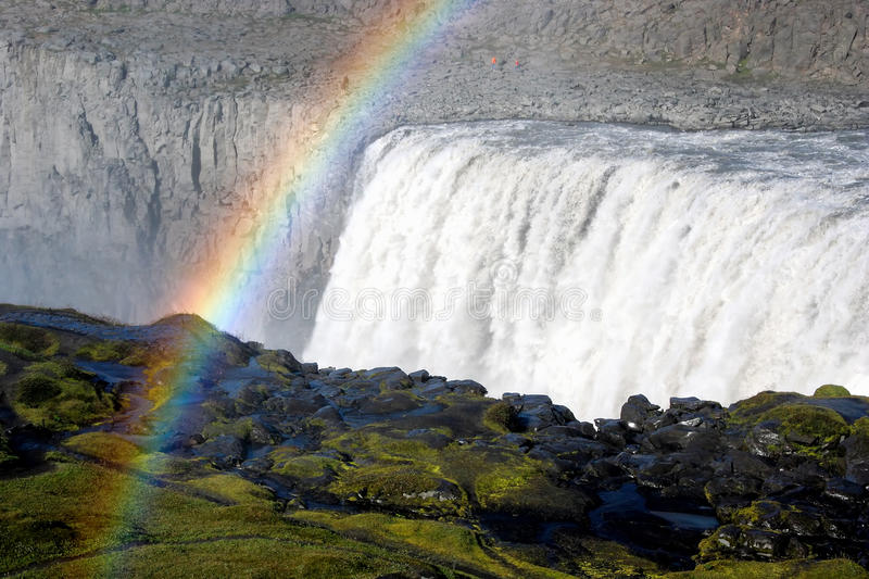 Download Detifoss Royalty Free Stock Photography - Image: 22448347