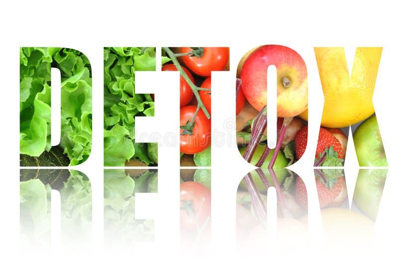 detoxification obrazy royalty free