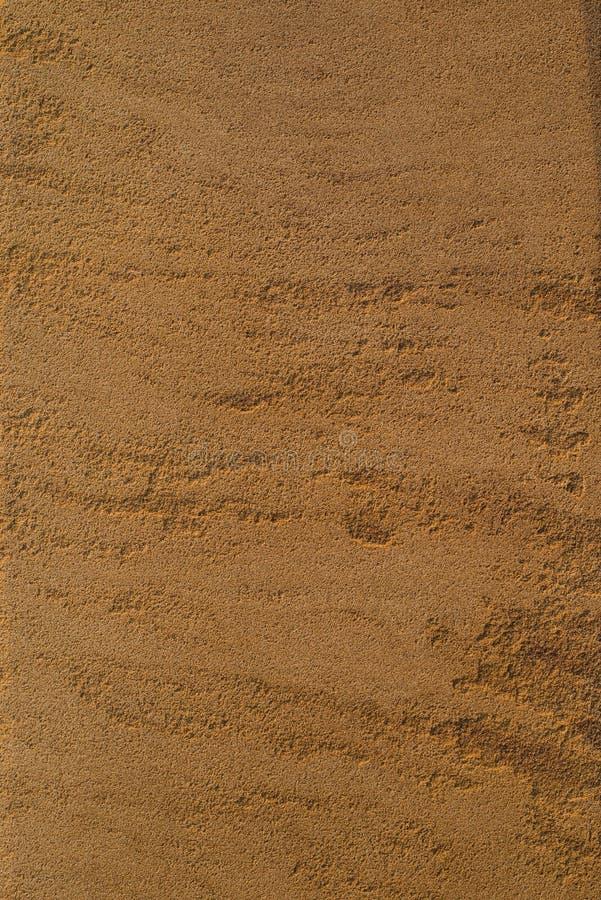 Dettagli del fondo di struttura dell'arenaria; Dettagli delle strutture dell'arenaria fotografie stock libere da diritti
