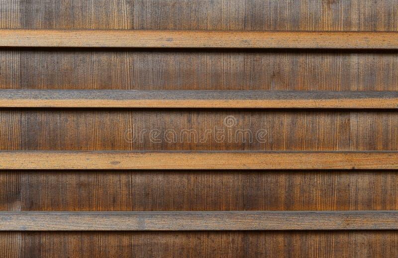 Dettagli della casa di legno giapponese fotografia stock