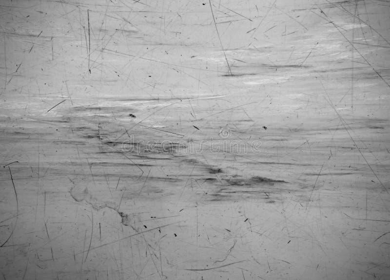 Dettaglio del pavimento di legno Legno rustico naturale immagini stock libere da diritti