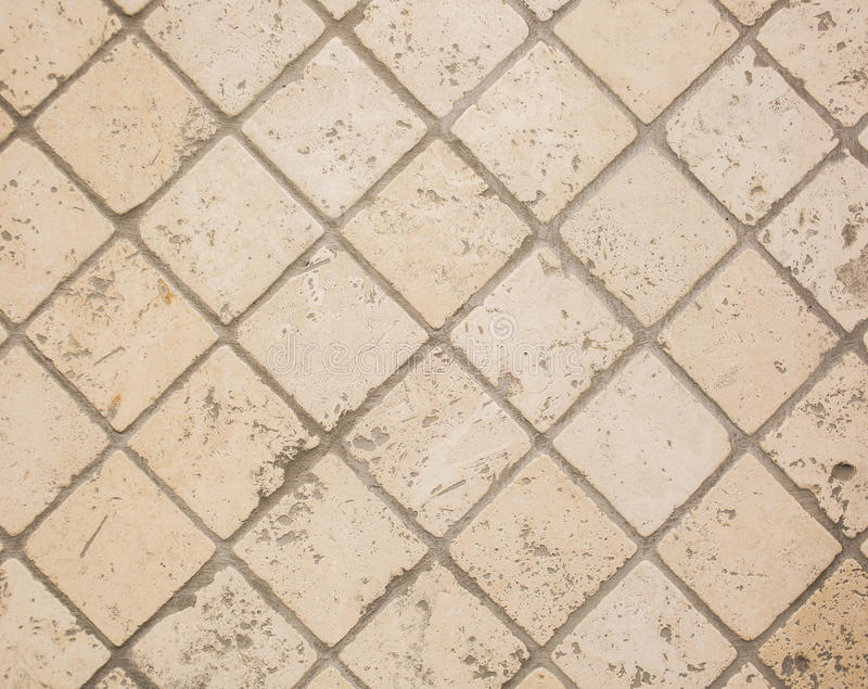 Dettaglio delle piastrelle di ceramica immagine stock immagine di superficie moderno 37382327 - Dielle piastrelle ...