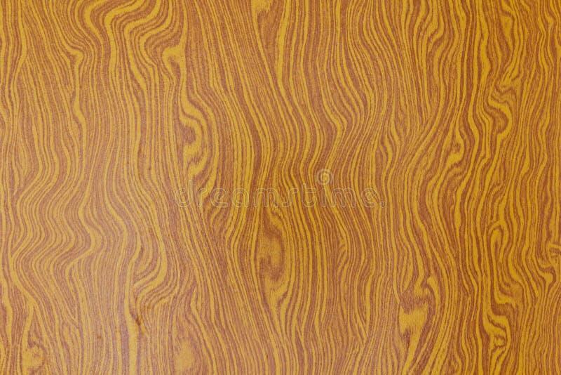 Dettaglio di legno fotografia stock libera da diritti