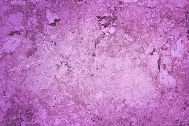 Dettaglio di marmo, lusso naturale Uso del fondo Fine in su Colore: fotografia stock libera da diritti
