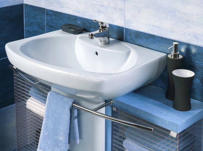 Accessori bagni moderni latest accessori accessori bagno for Accessori per la casa moderni
