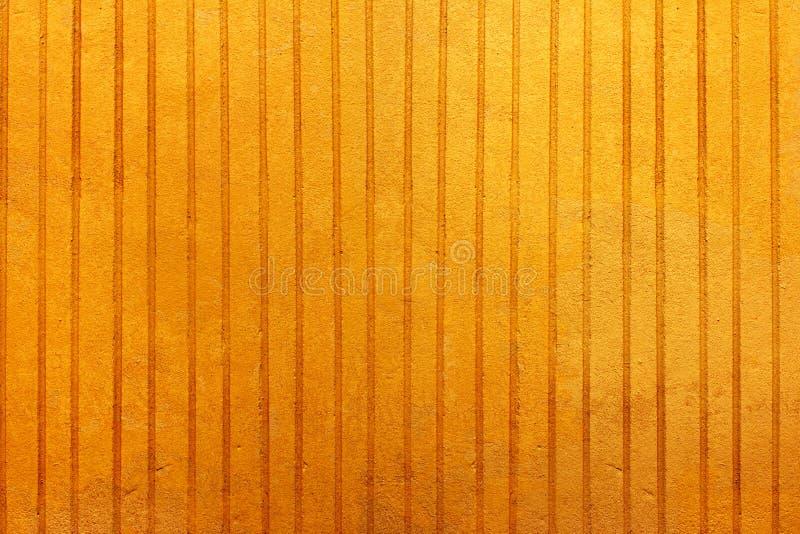 Dettaglio di vecchio fondo sporco di struttura del muro di cemento fotografie stock libere da diritti