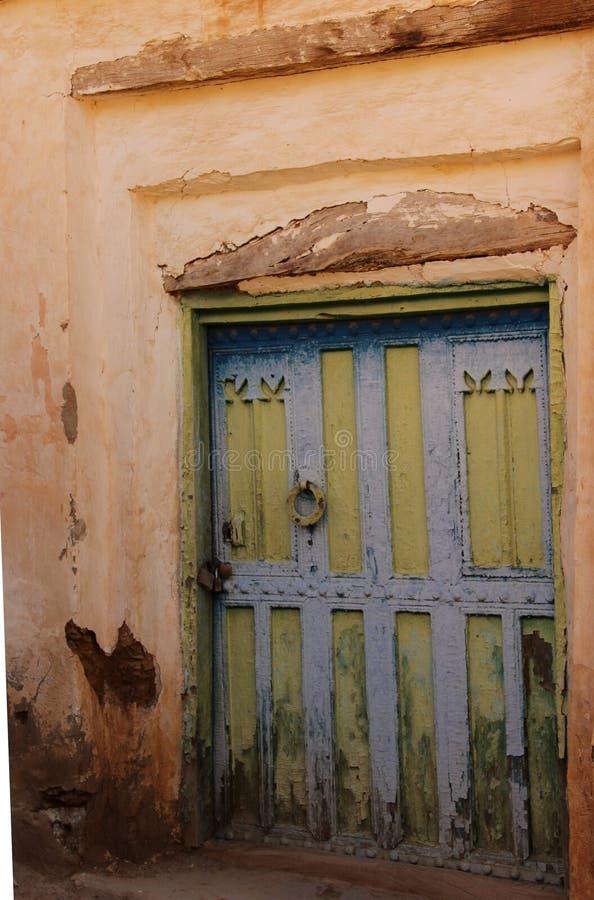 deuropening stock afbeeldingen