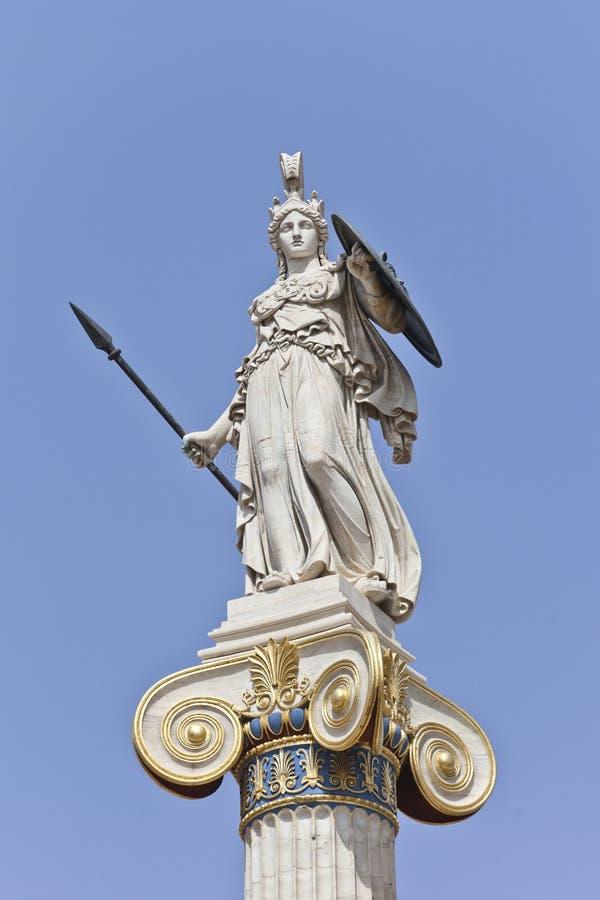fotos de deusa grega - photo #34