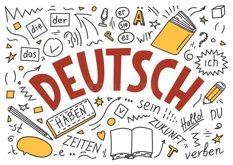 Deutsch Deutsch translation