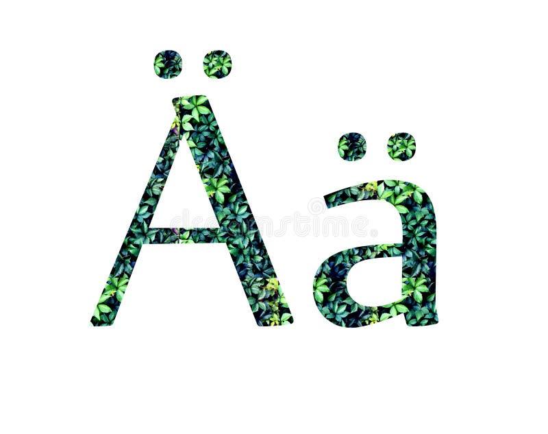 Buchstabe deutscher Tastaturkürzel: Buchstaben