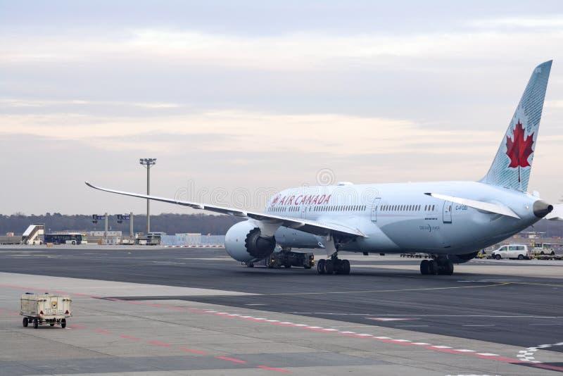 deutschland Frankfurt am Main 02 20 2019 Flughafen in der Stadt von Frankfurt am Main stockfotos