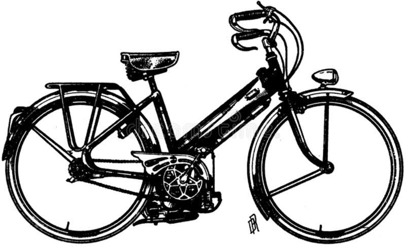 Deux-roues-008 Free Public Domain Cc0 Image