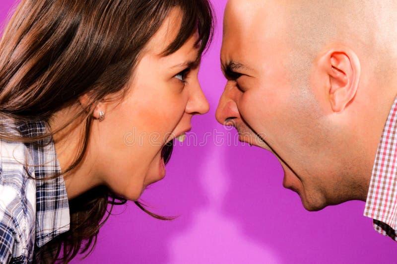 Deve Essere Amore Immagini Stock Libere da Diritti