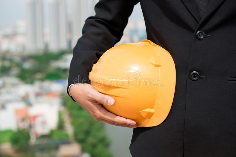 Download Developer stock photo. Image of businessperson, architect - 28276146