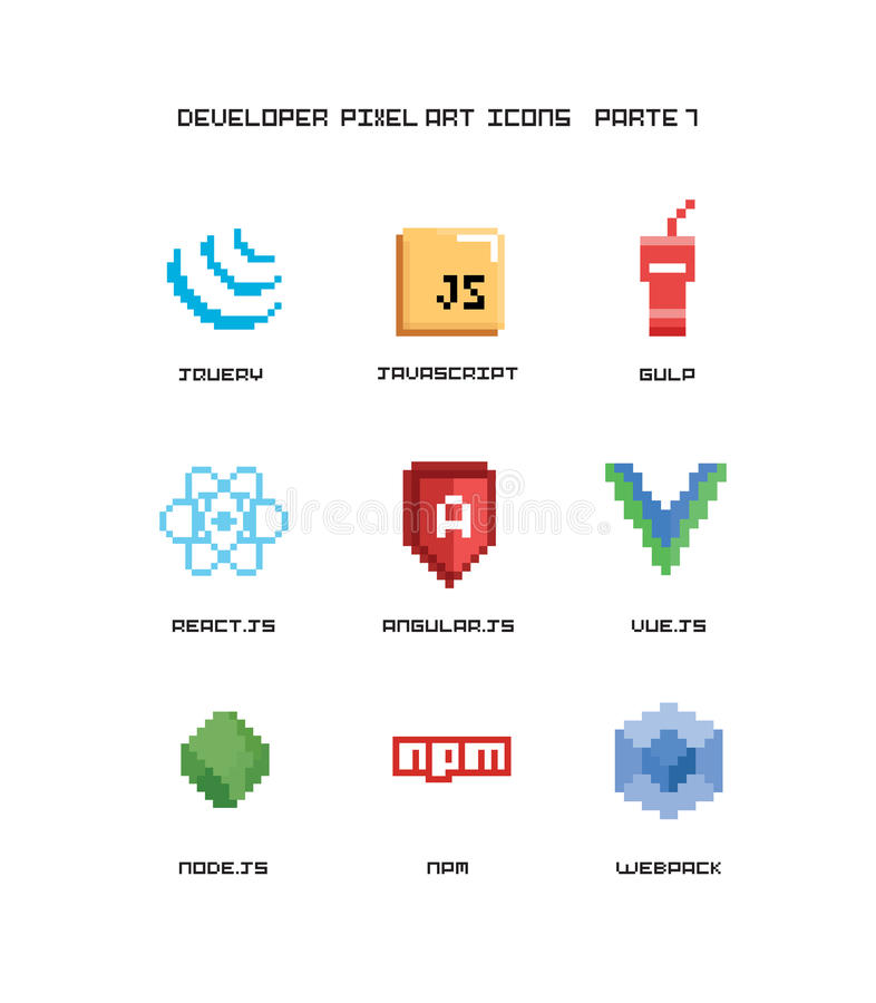 React Clipart, Transparent PNG Clipart Images Free Download - ClipartMax