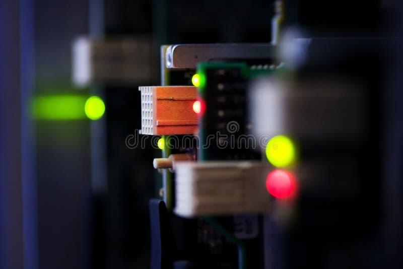 Device Stock Photo