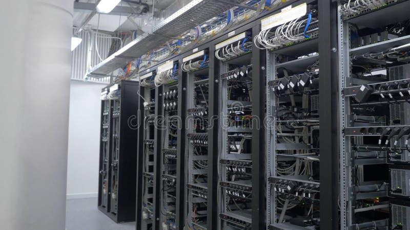 set up mining bitcoin