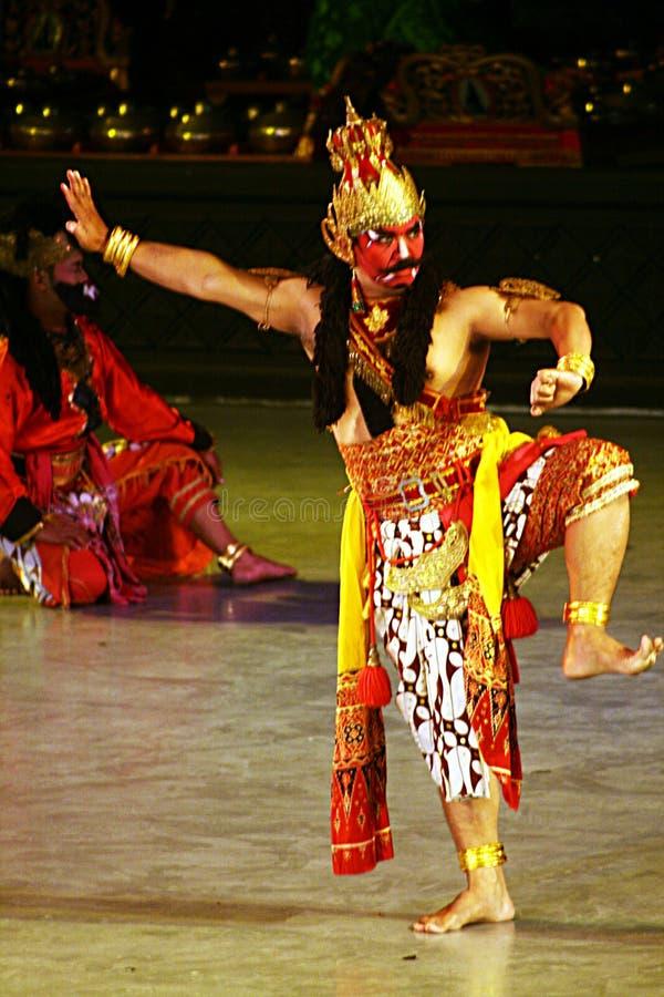 2,035 Ravana Photos - Free & Royalty-Free Stock Photos