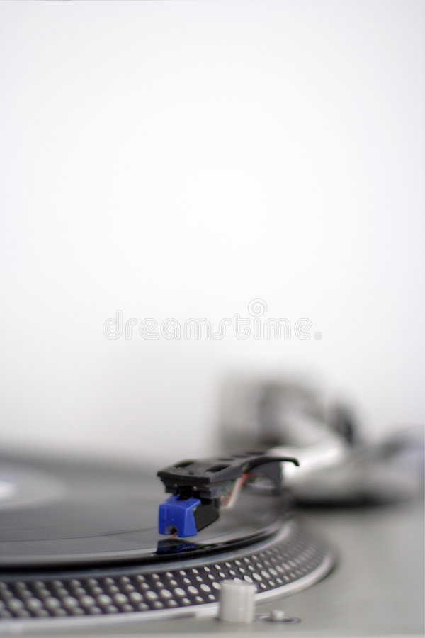 Dex blur stock images