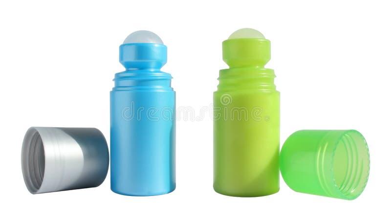 dezodorant fotografia royalty free